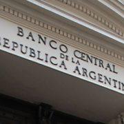 La fragilidad de un mercado apuntalado con LEBACS y deuda externa