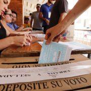 Elecciones en Colombia: entre el deseo y la frustración