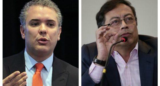 Bombas de humo en la izquierda colombiana (segunda parte)