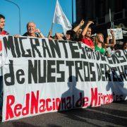 El Gobierno anuncia aumento de las tarifas para trámites migratorios