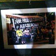 A 6 años de la masacre política: Curuguaty una herida abierta