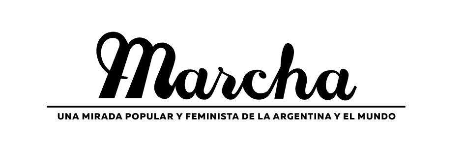 Socorristas en Red: abortando hermanadas | Marcha