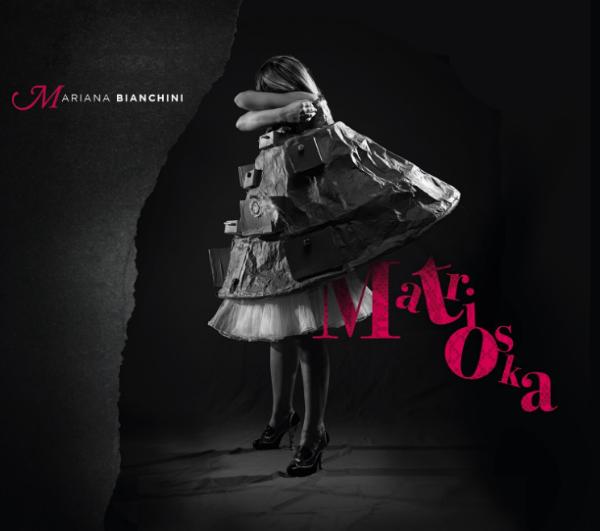 """""""Matrioska"""",  la voz de las mujeres, ella, vos, yo y todas"""