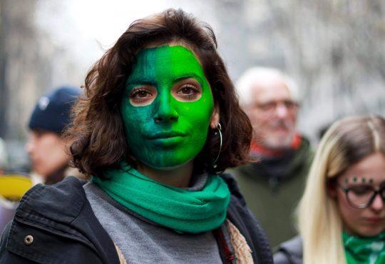 A un año del #8A: la revolución la llevamos dentro