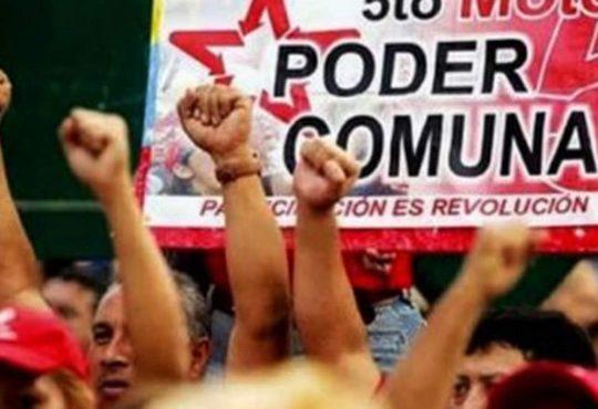 Venezuela: ¿Dónde está el socialismo en el Plan de Recuperación Económica?