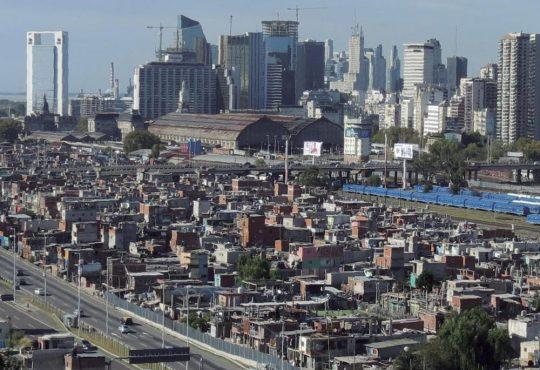 Una reforma al servicio del negocio inmobiliario