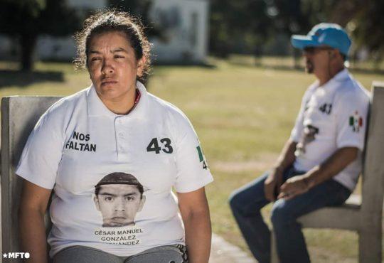 Ayotzinapa: la hora de la verdad