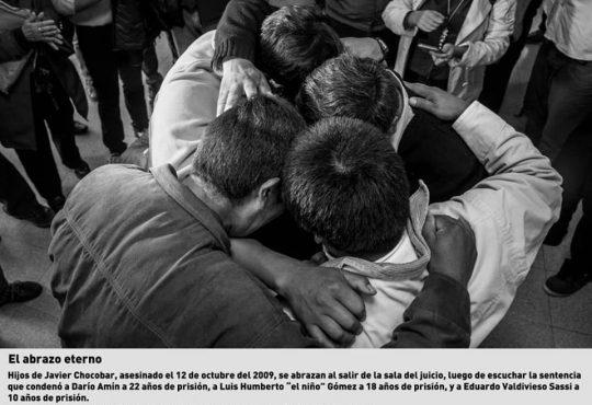 Tucumán: Sentencia histórica para las comunidades indígenas