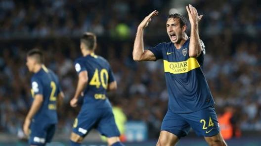 Fecha roja: expulsiones y quejas en la Superliga del fútbol masculino
