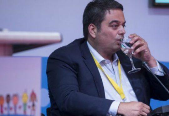 Escandalos y maniobras se suman al historial del ex ministro Triaca