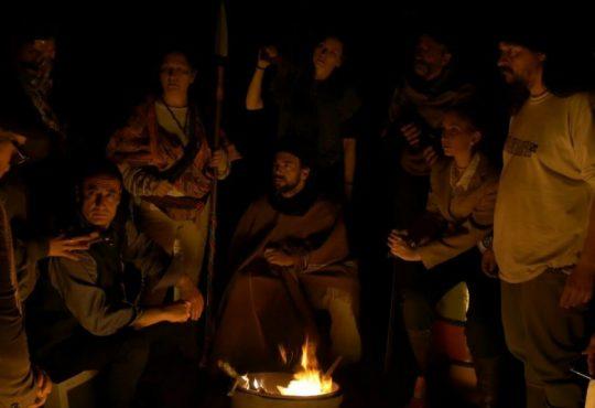 Mnemora: cine comunitario, autogestivo e independiente