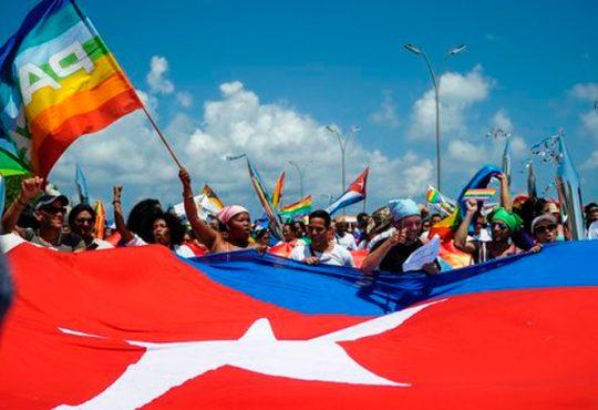 Cuba: De votaciones, democracia y participación popular