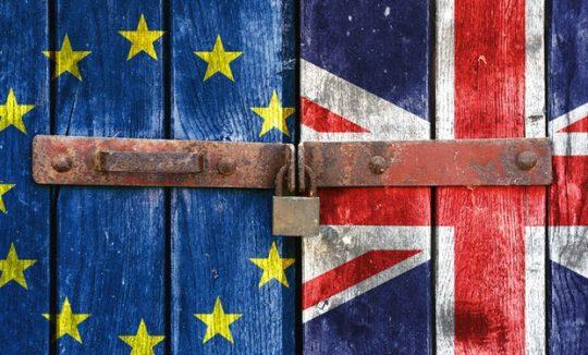Brexit: en el ojo del huracán