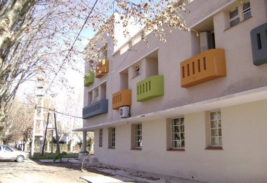 Turismo comunitario: el hotel recuperado de un pueblo que late cumple 15 años