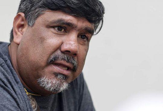 Del pueblo para el pueblo: Una mirada de la comunicación comunitaria en México