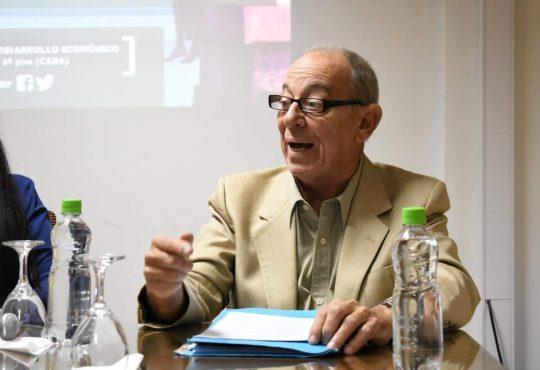 Cuba: ¿Participación o democracia ? Un aporte de Juan Valdés Paz