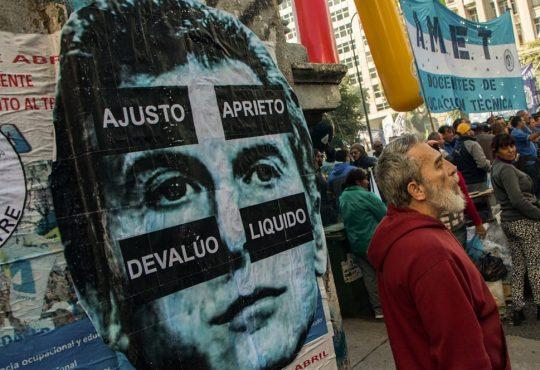 "¿El ""modelo"" portugués como salida a la crisis?"