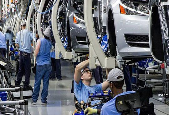 Pacto burócrata y patronal: el ajuste de las automotrices