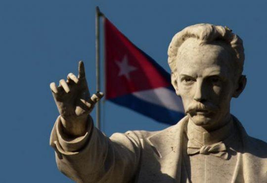 26 de julio: sin Martí no hay Moncada