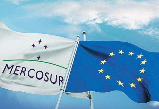 Los puntos problemáticos del tratado Unión Europea-Mercosur