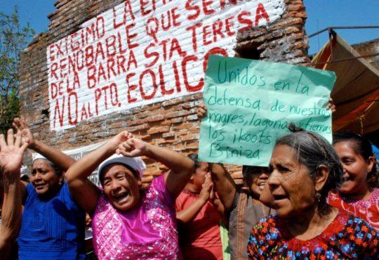 [Fé de Erratas] México: desbordar la cronología, tejer desde lo subterráneo