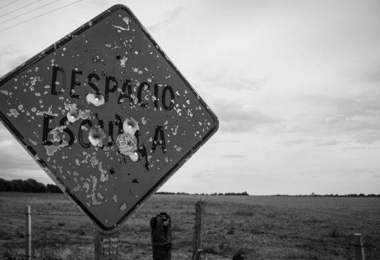 En Santa Fe, enfrentar el modelo productivo agro- contaminante (I)