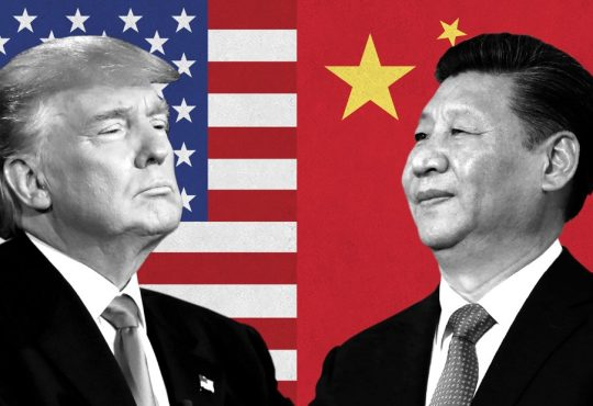 Guerra comercial: ¿si China devalúa cuáles son las consecuencias para la región?