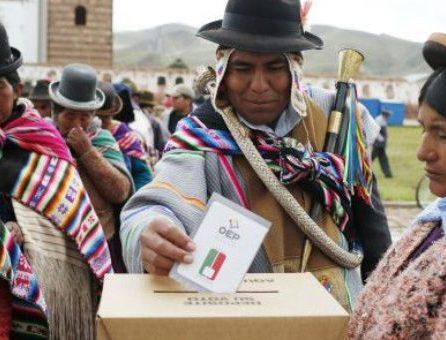 Bolivia_Elecciones