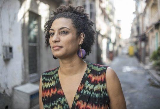 Marielle Franco vive: revelan que el asesino visitó el condominio de Jair Bolsonaro el mismo día del crimen