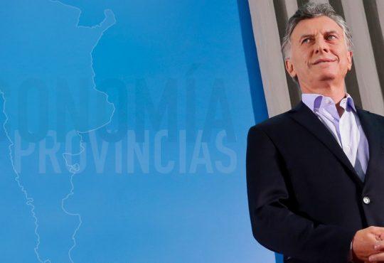Protocolo ILE: una actualización, su anulación y la decisión política de Macri de ser un antiderechos