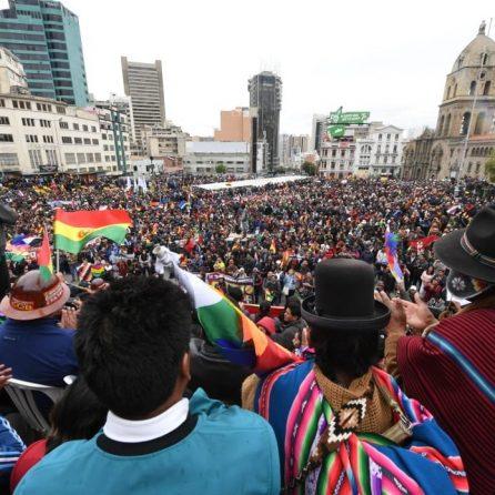 Bolivia_Orgas