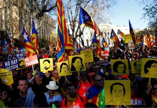 España: Cuarta elección en cuatro años