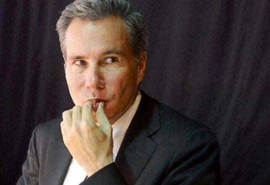 Nisman: las fuentes de agua roja y el perjurio a la razón