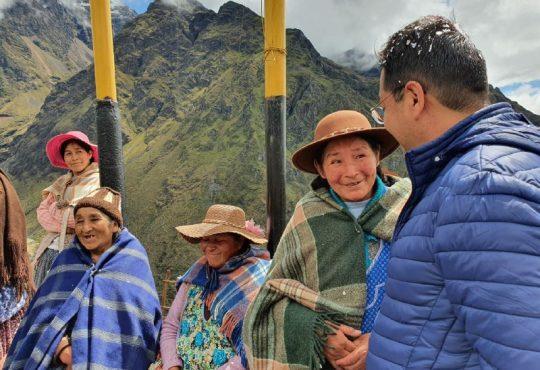 Elecciones en Bolivia: Crece la lista de votantes inhabilitados