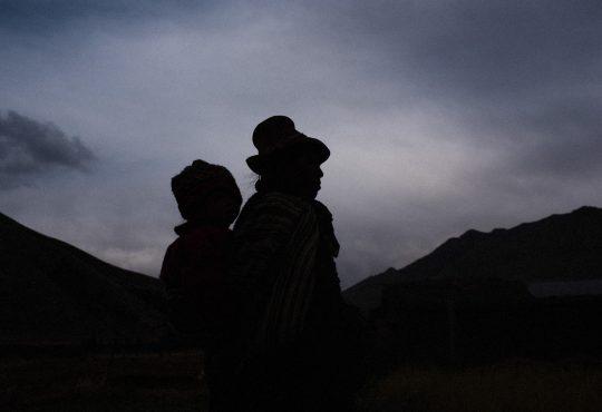 Perú: esterilizaciones forzadas nunca más