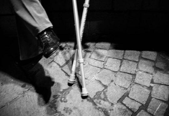 Ajustes en las prestaciones por discapacidad