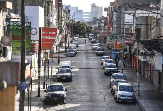 Mercosur: La apertura en tiempos de aislamiento