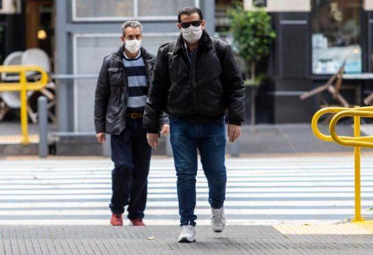 La pandemia habilita el debate sobre el Estado y las políticas públicas