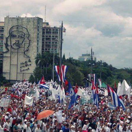 Cuba_PrimerodeMayo