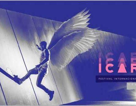 Festival Ícaro