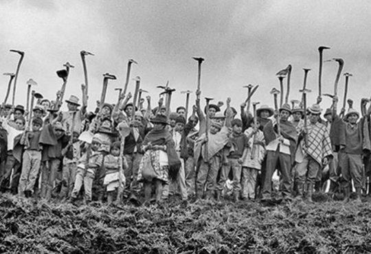 Brasil: 24 años de Masacre de Eldorado do Carajás