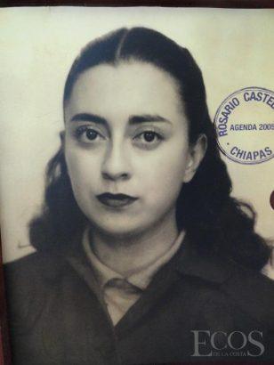 Rosario_Castellanos