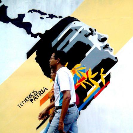 Caracas_La_Calendaria