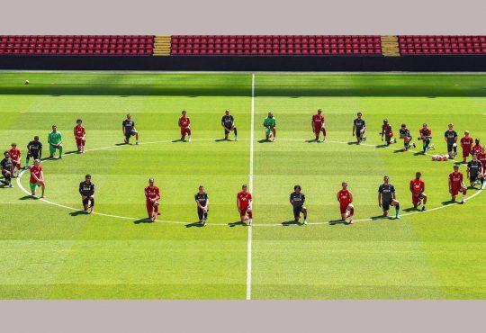 """Ángel Cappa: """"Los cinco cambios desvirtúan el juego. Es como jugar dos partidos en uno"""""""