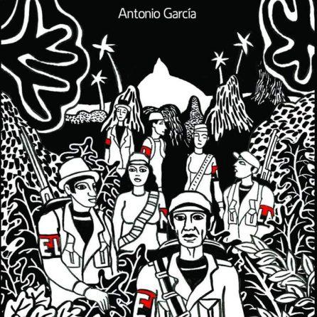 Historias de Gallero