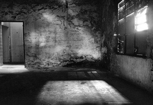 Nuevo centro clandestino Bacacay: declarará una nueva testigo
