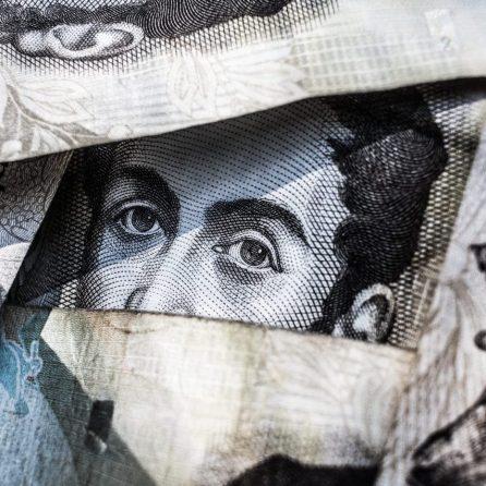 Venezuela_Economía