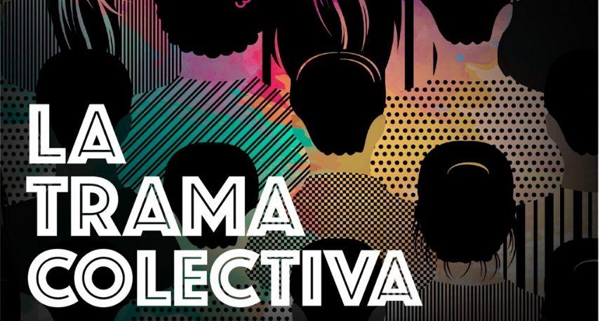 Trama_Colectiva