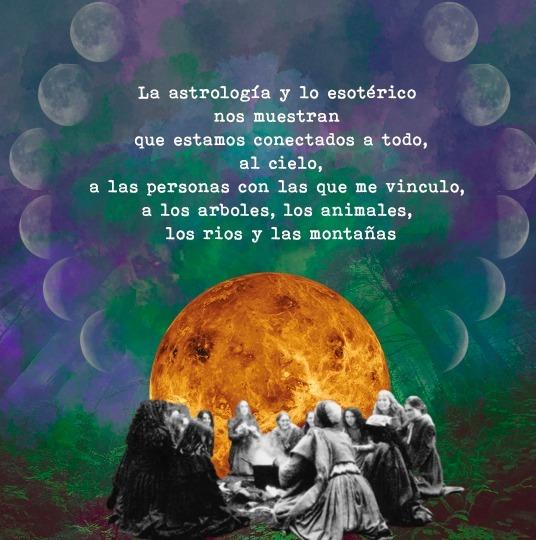 Brujas_feminismo
