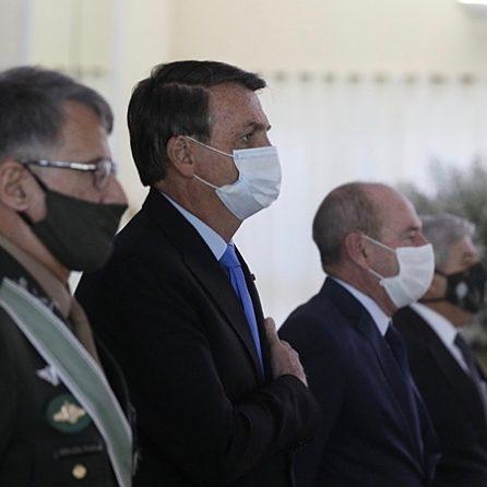 Bolsonaro_COVID19